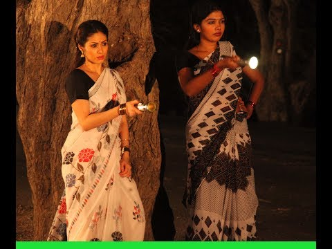 TORCHLIGHT   Teaser Tamil  Sadha  Rithivika  Abdulmajit  JV  CONFIDENT FILM CAFE