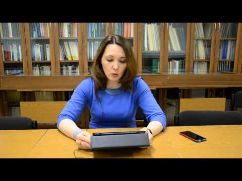 решебник по белорусскому языку 10 класс валочка зелянко 2016