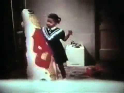 Talk:Bobo doll experiment - Wikipedia