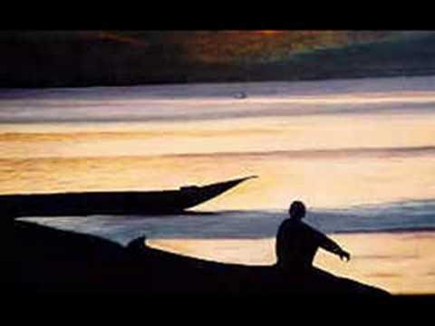 Uma voz no vento - Leila Pinheiro