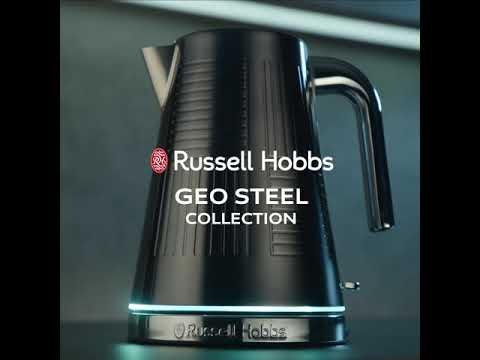 Russell Hobbs Geo Kettle | very.co.uk