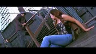 Ami Romeo Tumi Juliet ( The Speed ) DVD Quality