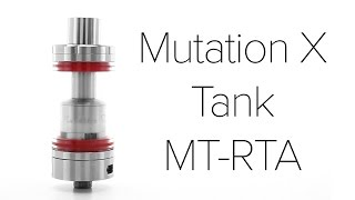 Mutation X MT-RTA Review