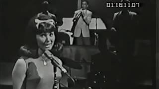 Donna Loren - Wishin
