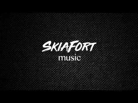Kygo, Miguel - Remind Me to ForgetSkiaFort Remix