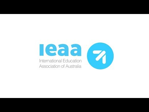 IEAA: Engage. Empower. Educate