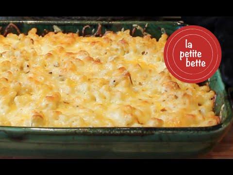 macaroni-au-fromage-maison-(mac'n-cheese)-👑roi-de-la-cuisine-réconfort