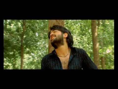 KYA JADU HAI YEH - 5 Ghantey Mein 5 Crore | featuring Meera & Abhishek