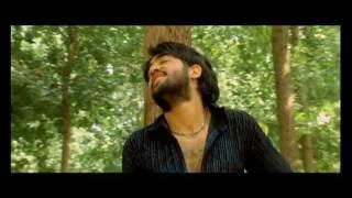 Kya Jadu Hai Yeh (Full Song)
