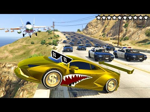 Download TOP 100 THUG LIFE MOMENTS IN GTA 5 (BEST OF GTA 5 THUG LIFE 2021)