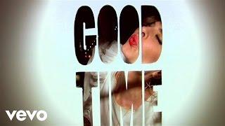 Brazilian Girls - Good Time