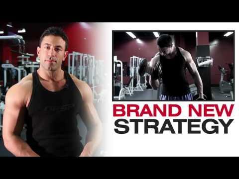 Superdrol muscle building supplements - prohormones