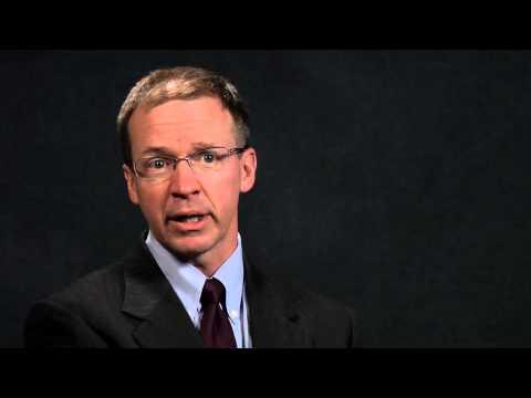 Scott Ellison - BIA Helps Me Provide Better Service