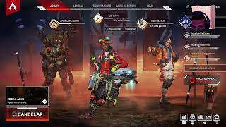 Apex Legends Season 2 online    - PS4  ONoobBR - PlayStation  Game Grátis Game Play
