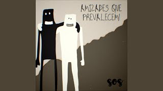 SOS |Amizades Que Prevalecem | Sem.Paulo Socio | Provérbios  27