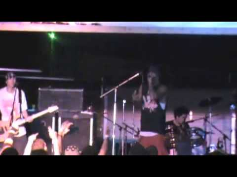 "Hed PE  ""Killing Time"" Live @ Center Stage Kokomo, Indiana (HD)"