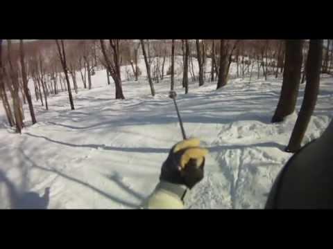 ski comp1.avi
