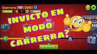 🔥Career Mode HEAD BALL 2🔥PAY for MYSTIC PANDA? no thanks i prefer PAIXAO!!!