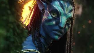 Avatar   Final Battle 2009  vevoh movie   03
