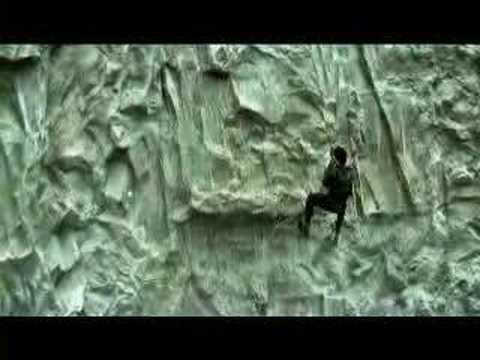 Lakshya  The Ascent