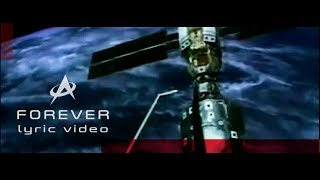 Astronaut Project - Forever (Lyric Video) YouTube Videos
