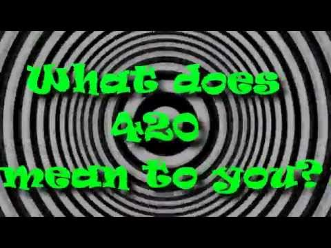 www what does 420 mean sex