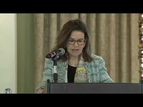 Taking Action Against Breast Cancer Medical Symposium 2017