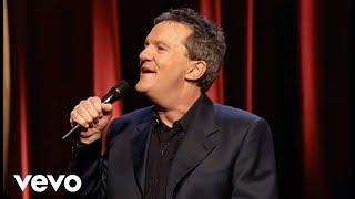 Mark Lowry - Aging And Eva Mae (Comedy/Live)