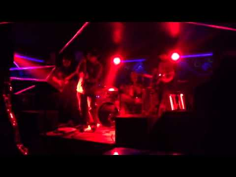 Bar baguio singles Baguio Nightlife