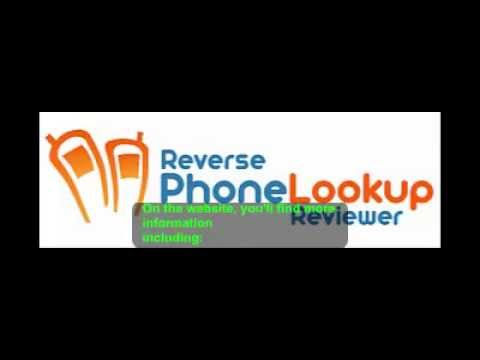 reviews-free-reverse-phone-number-lookup-cell-phones---best-rated