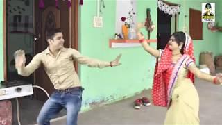 (LOKGEET) लाल साडी मंगाये दे मेरे पिया | LAAL SAARI MANAGYE DE | सुनीता,राधा | PRIMUS HINDI VIDEO