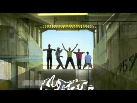 Texta - Koida Kaffee feat. Marquee, Bauxl & Kayo (Remix)