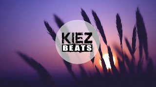 Agebeat & Kovary - Talk To Me (Radio Edit)