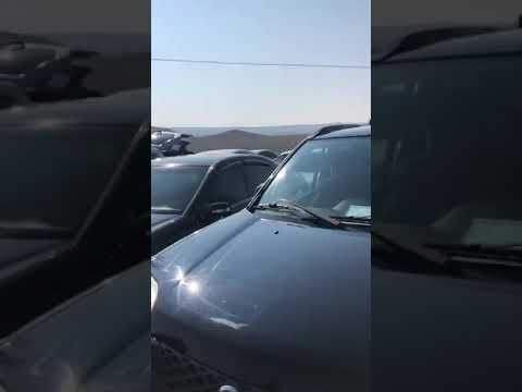 Авто из АМ. Авторынок. Авто до 4000$