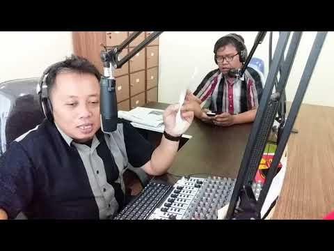 LKP LPK LEVI MANDARIN COURSE HIPKI BANDAR LAMPUNG RADIO RADAR LAMPUNG
