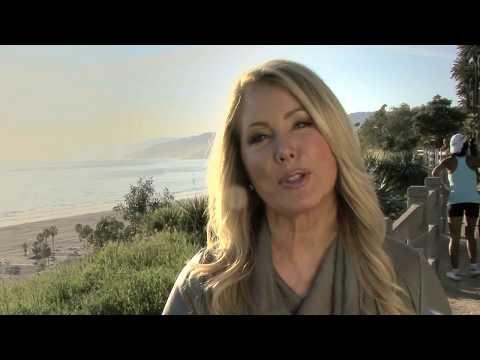 Valerie Fitzgerald Tours Santa Monica, CA | valeriefitzgerald.com | Los Angeles Homes for Sale