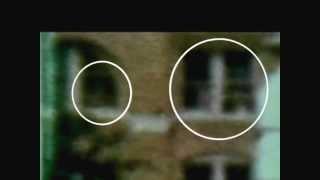 JFK Assassination - Charles Bronson Film