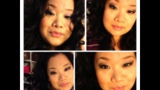 Conair Infiniti Pro Curl Secret: First look, Demo and Review!