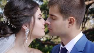 7 10 2016 Мила+Игорь Клип 720p