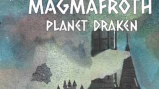 Magmafroth- Last Leaf (details/lyrics/ and purchase below)