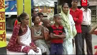 New bengali song thakuma  singer sharmi      360p