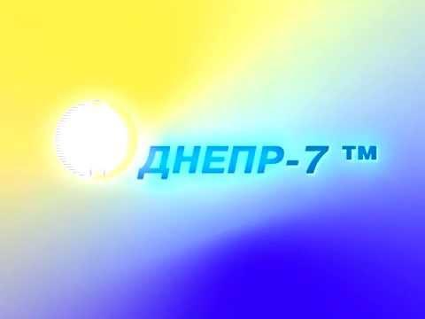 Какую выгоду дают счётчики на тепло?из YouTube · С высокой четкостью · Длительность: 8 мин46 с  · Просмотры: более 1000 · отправлено: 12/11/2017 · кем отправлено: Канал Украина