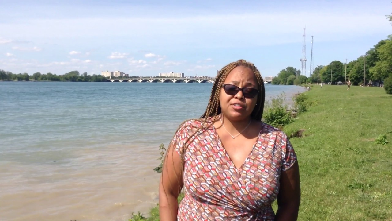 Real Estate Cash Home Buyers In Detroit   313-647-8806