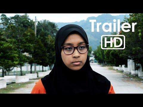 Trailer Bahasa Jiwa Bangsa