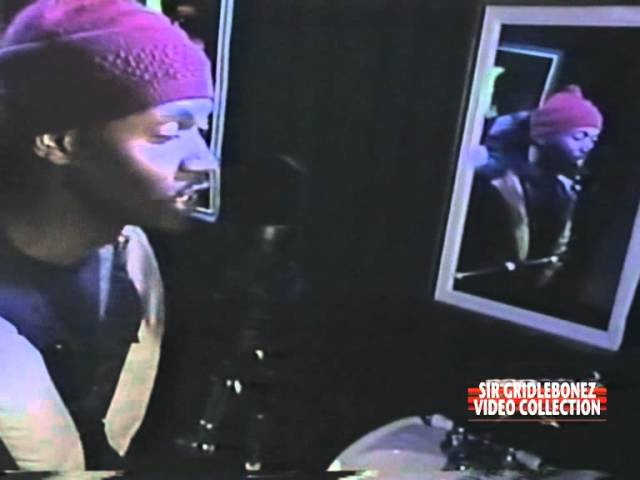 Ghostface on bet rap city 2000 playland who to bet on at the grand national