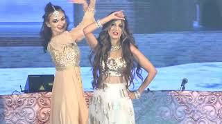YEG Diwali Ball 2017 -  Aaja Nachle