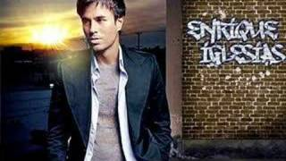 Enrique Iglesias - Alguien como tu