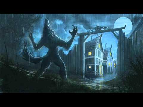 Powerwolf - Night Of The Werewolves With Lyrics