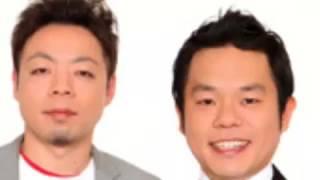 チャンネル登録はこちら→ ダイアンがミサイルマンと稲垣早希で津田のね...