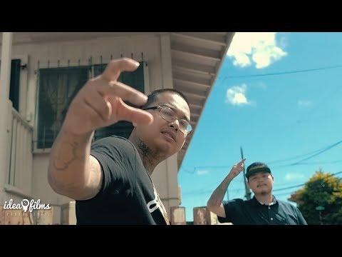 Yungmain Ft $tupid Young - FOE (Official Music Video) Dir. @ideafilmsllc